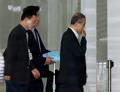 韓国外務次官が訪米