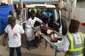 나이지리아 북동부서 보코하람 테러 공격…최소 31명 사망