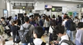"""일본 오사카서 규모 5.9 지진 발생…""""쓰나미 우려 없어"""""""