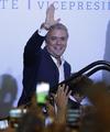 콜롬비아 대통령 당선인 두케, 美서 유학한 親시장주의자