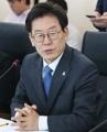 Gyeonggi governor-elect