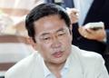 인천시장 당선인 인수위 가동…민주당 초선의원 전면배치