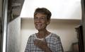 필리핀 대통령이 부추긴 호주 수녀 추방 결정, 법무부가 제동