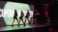 K-pop audition in Berlin