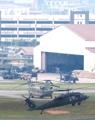韓米が合同軍事演習中止 28年ぶり