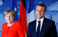 EU 쌍두마차 佛·獨 국방협력 잰걸음…전투기·탱크 공동개발
