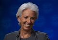 IMF, 아르헨티나 500억 달러 구제금융 최종 승인