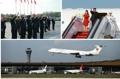 Retour en Corée du Nord