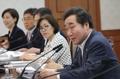 내년 ODA 예산 3조4천922억원…개도국 자립기반 마련 집중