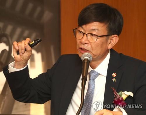 공정위, 대기업 공시의무 위반 점검…'일감 몰아주기' 직권조사