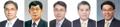 포스코 CEO후보, 김영상·김진일·오인환·장인화·최정우(종합2보)