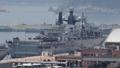 Navire d'assaut amphibie britannique