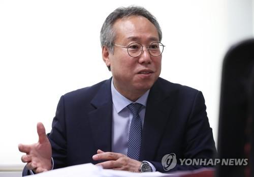 S. Korea preparing to set up joint film organization with ASEAN