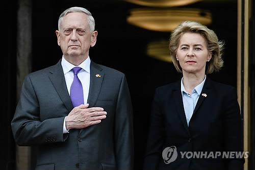 韓美, UFG이어 해병대연합훈련도 중단…해공군 훈련 연기가능성