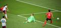 -월드컵- 한국 0-2 멕시코(후반 21분 에르난데스)
