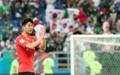 [월드컵] 한국, 손흥민 만회골에도 멕시코에 1-2 패배…16강행 '실낱희망'