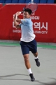 Chung Yun-seong wins ITF Futures in Daegu