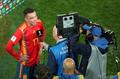 [월드컵] '31세에 월드컵 데뷔' 아스파스, 스페인을 구하다