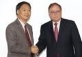 韩美举行防卫费分担谈判