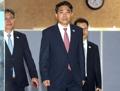 Diálogos intercoreanos sobre las vías ferroviarias