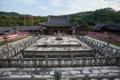 Temple de Tongdosa
