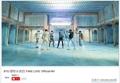 BTS「FAKE LOVE」 MV再生2億回突破