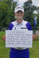Park Sung-hyun ganadora de dos grandes títulos en la LPGA