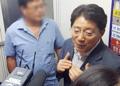 '공천 헌금' 2천만원 수수 의혹 충북도의원 소환 조사