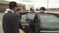 Un funcionario norcoreano visita Rusia de camino a Cuba