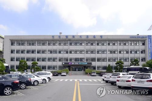 '교권 하락 우려'…인천 학교인권조례 제정 추진에 반대 여론