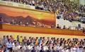 N.K. reports inter-Korean basketball matches