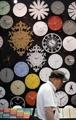 どの時計が好み?