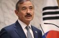 Nouvel ambassadeur américain en Corée