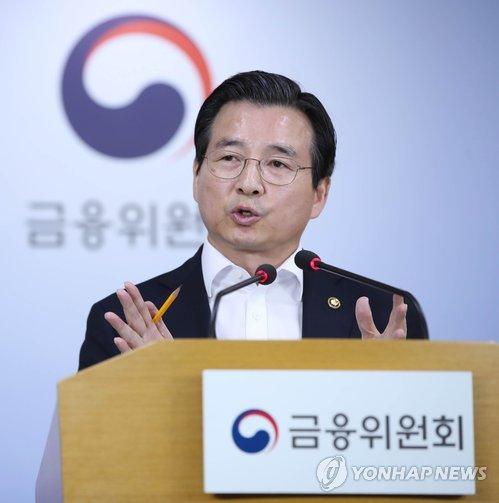 Samsung BioLogics' alleged accounting breach