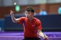 卓球の韓国OPに北朝鮮選手出場