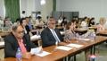 North Korea marks Malaria Day