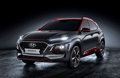 Hyundai to launch 'Kona Ironman Edition' early next year