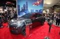 Hyundai to launch Kona Ironman Edition early next year