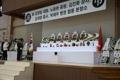 송영무, 오늘 마린온 분향소 방문…사고 나흘 만에 포항행