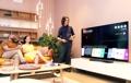 Téléviseur LG OLED