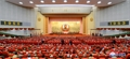 北朝鮮が「全国老兵大会」