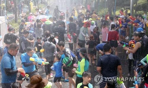 강원 양구군, 단체관광객 유치 여행업체 지원금 지급
