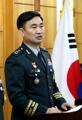 Diálogos militares intercoreanos