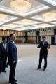 Preparando las reuniones familiares intercoreanas