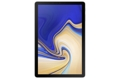 三星Galaxy Tab S4平板