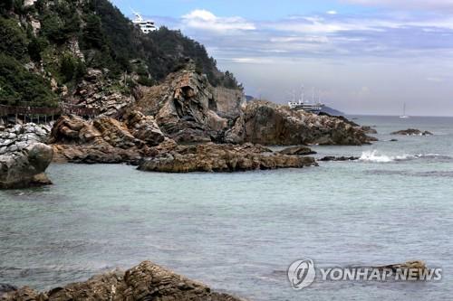 [주말 N 여행] 강원권: 동해 탄생 비밀 품은 강릉 바다부채길…겨울 낭만 흠뻑