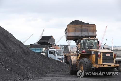 美국무부, 北석탄 반입 논란에 한국 신뢰…긴밀한 협력 유지