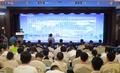 월드옥타, 중국 동북서 '글로벌창업 무역스쿨' 개최