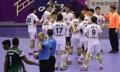 韩男子手球击败巴基斯坦赢亚运首胜