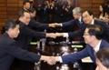 La próxima cumbre intercoreana se celebrará en septiembre